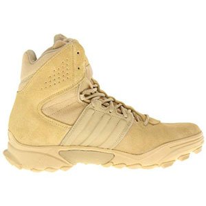 Adidas Men's GSG-9.3 Tactical Boot