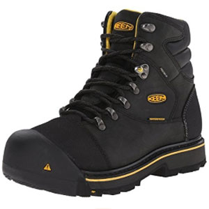 KEEN-Utility-Men's-Milwauke-Wide-Work-Boot