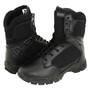 "Magnum Men's Response II 8"" Boot"