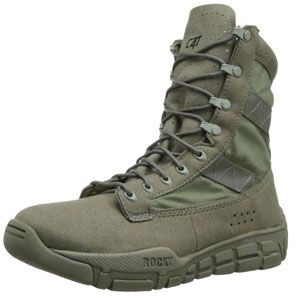 Rocky Men's C4T Tactical Boot