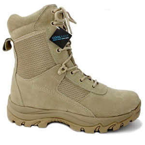 2becbdf314a Best Army Boots (Buying Guide for Military Footwear 2019)