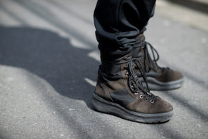 Best Tactical Boots 2