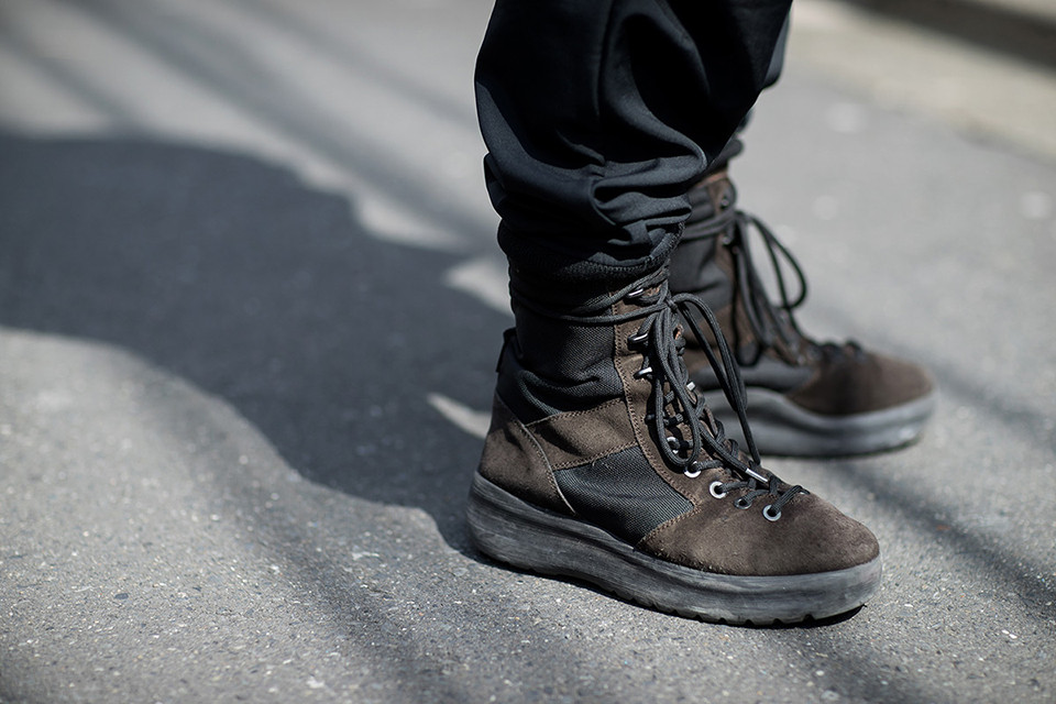 13718f425d9 Best Tactical Boots (Most Comfortable Police Boots - Guide 2019)