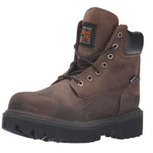 "Timberland-PRO-Direct-Attach-6""-Steel-Safety-Toe-Waterproof-Insulated-Boot"