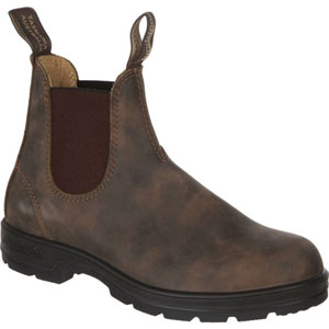 Blundstone Unisex Super 550 Series Boot