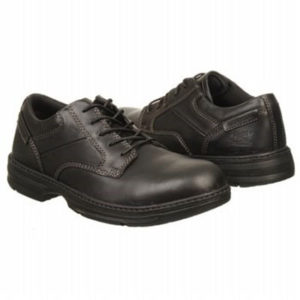 Caterpillar-Mens-Oversee-Steel-Toe-Oxford