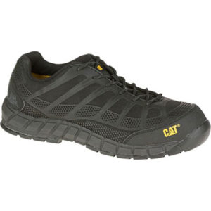 Caterpillar-Mens-Streamline-Comp-Toe-Work-Shoe-(comp)