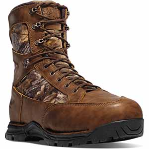 Danner Mens Pronghorn Realtree Xtra 1200G Hunting Boot