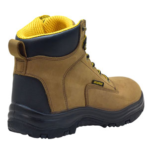 huge selection of 31bc9 387e0 Best Lightweight Work Boots (Reviews + Guide 2019)