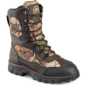 IRISH-SETTER-MENS-TRAIL-PHANTOM-WATERPROOF-600-GRAM-9-BIG-GAME-BOOT