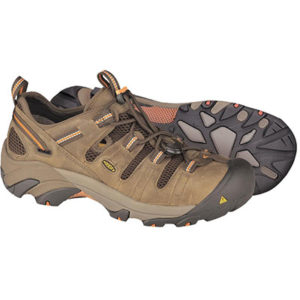 KEEN-Utility-Mens-Atlanta-Cool-Steel-Toe-Work-Shoe