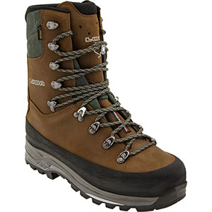 LOWA-MENS-HUNTER-GORETEX-EVO-EXTREME-HIKING-BOOT