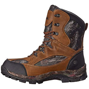 Northside-Men-Renegade-800-Waterproof-Insulated-Hunting-Boot