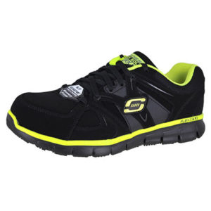 Skechers-for-Work-Mens-Synergy-Ekron-Alloy-Toe-Work-Shoe-(Alloy)