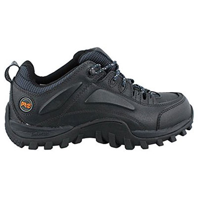 Most Comfortable Safety Shoes (Reviews - Buying Guide 2019) 52d928934273