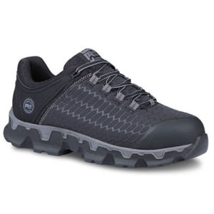 Timberland-PRO-Mens-Powertrain-Sport-Alloy-Toe-EH-Industrial-and-Construction-Shoe-(Alloy)