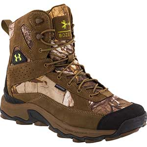UNDER-ARMOUR-MEN-SPEED-FREEK-BOZEMAN-HIKING-BOOT