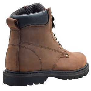 Everboots Tank Steel Toe Boots