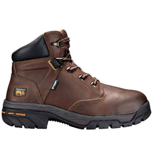 Timberland Pro Helix Work Boots