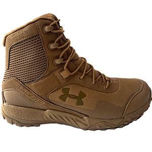 Under Armour Men's Valsetz RTS1