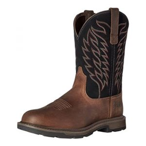 ARIAT Mens Work Boot
