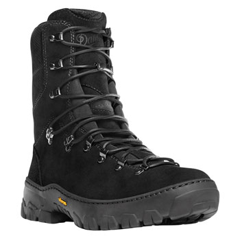 Danner Mens Safety Boots