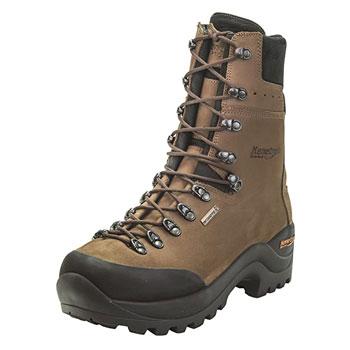 Kenetrek Lineman Boots