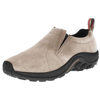 Merrell Slip-On Shoe