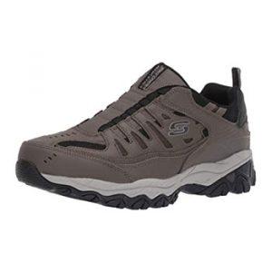 Skechers Mans Sneakers