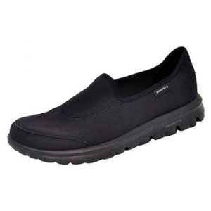 Skechers Performance Walk Slip-On Shoe