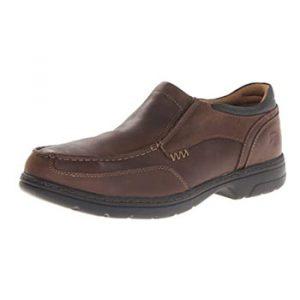 Timberland PRO Mens Work Shoe