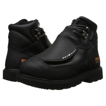 Timberland PRO Steel-Toe Boot
