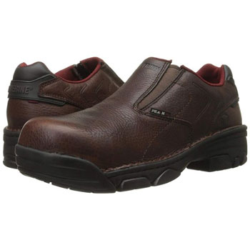Wolverine Mens Shoes
