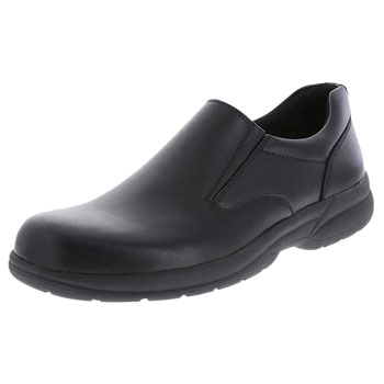 safeTstep Al Slip-on