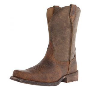 ARIAT Men Cowboy Boot