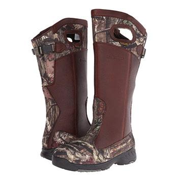 LaCrosse Snake Boot