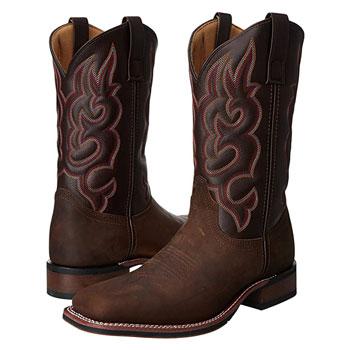 Laredo Men Boot