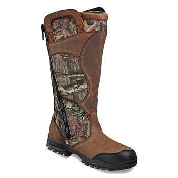 Thorogood Men Waterproof Hunting Boot